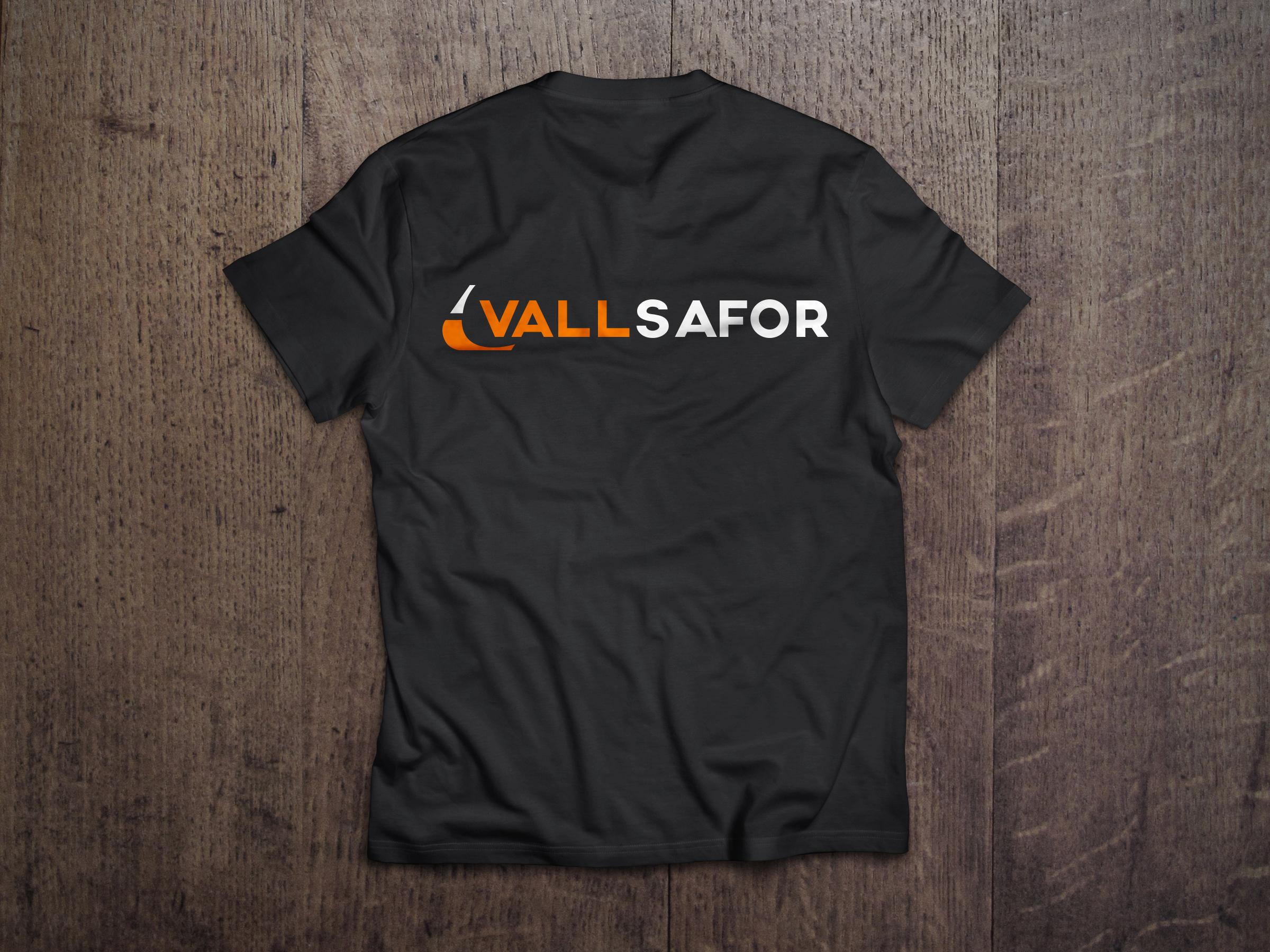 Vall Safor Soluciones industriales en Gandia | Nuevas instalaciones Daniel Monzón Still
